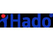 IHADO